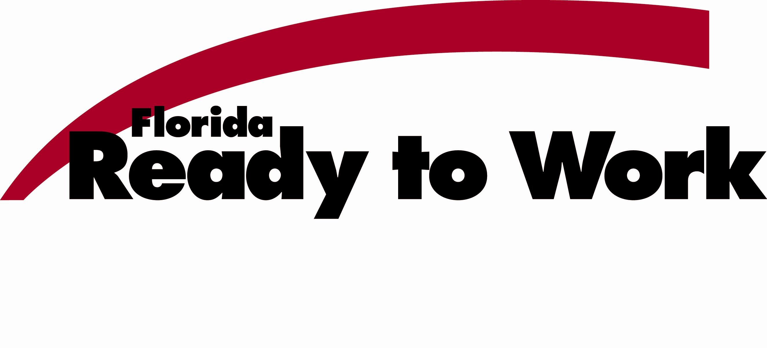 Florida Ready to WorkPinellas County Housing Authority