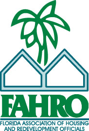 fahro_color_logo_-_low_res