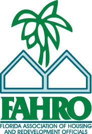 fahro_color_logo_-_low_res