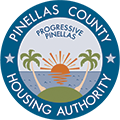 Pinellas County Housing Authorityhttp://www.pinellashousing.com/wp-content/themes/PCHA/images/logo.png
