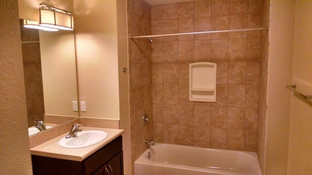 landings-bathroom